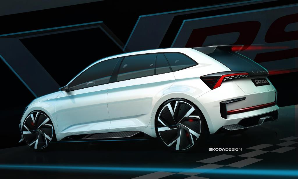 skoda_vision_rs_electric_motor_news_02