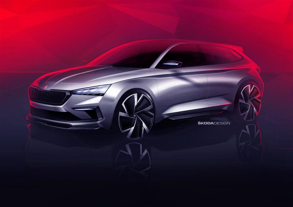skoda_vision_rs_electric_motor_news_03