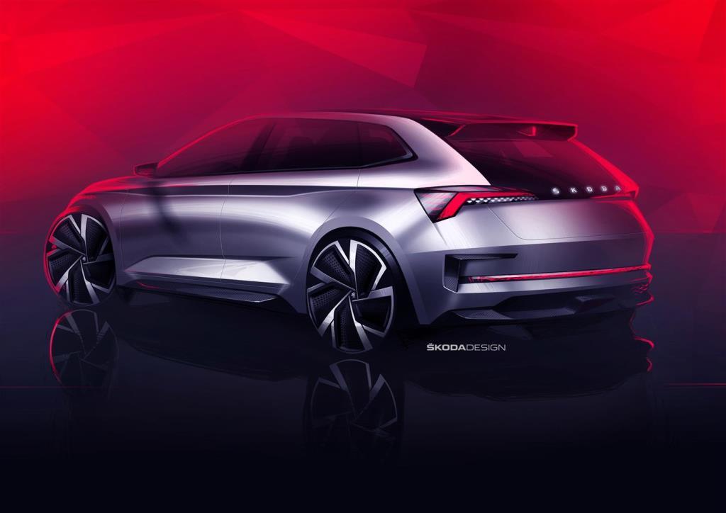 skoda_vision_rs_electric_motor_news_04
