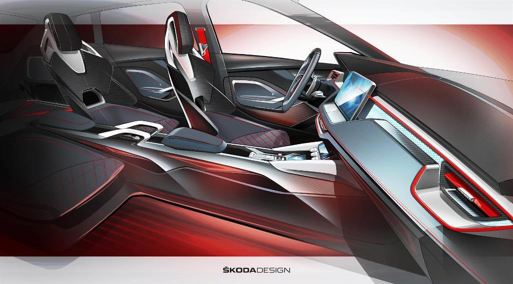 skoda_vision_rs_electric_motor_news_05
