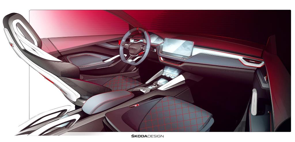 skoda_vision_rs_electric_motor_news_06