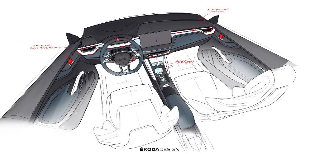 skoda_vision_rs_electric_motor_news_07