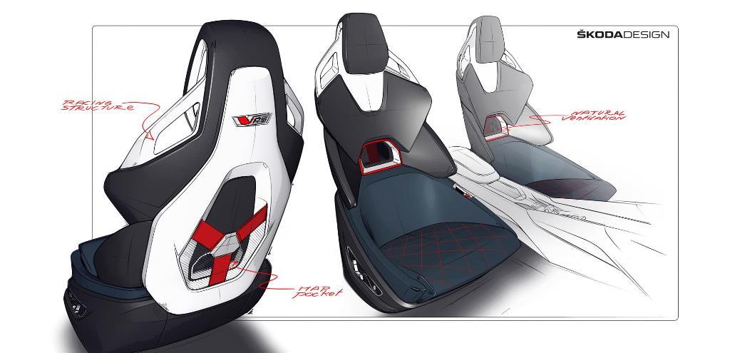 skoda_vision_rs_electric_motor_news_08
