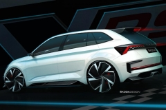 skoda_vision_rs_electric_motor_news_02