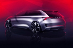 skoda_vision_rs_electric_motor_news_04