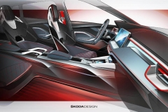 skoda_vision_rs_electric_motor_news_05