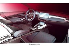 skoda_vision_rs_electric_motor_news_06