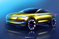 media-170824-skoda-vision-e-at-iaa-2017