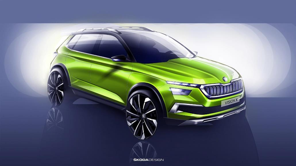 skoda_vision_x_electric_motor_news_01