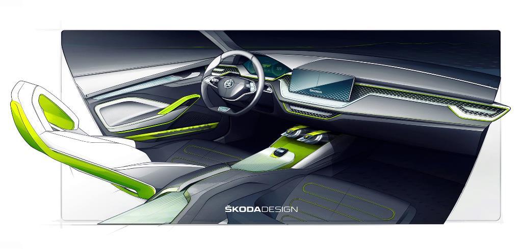 skoda_vision_x_electric_motor_news_05