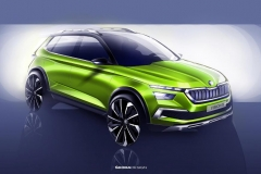 skoda_vision_x_electric_motor_news_01