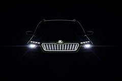 skoda_vision_x_electric_motor_news_02