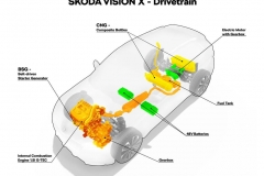 skoda_vision_x_electric_motor_news_04