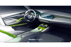 skoda_vision_x_electric_motor_news_05