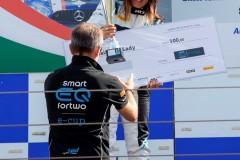 Silvia-Sellani-smart-e-cup