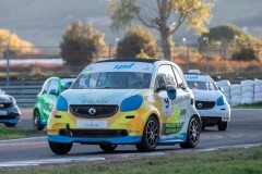 smart_eq_fortwo_e-cup_electric_motor_news_01