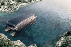solar_impact_yacht_electric_motor_news_01