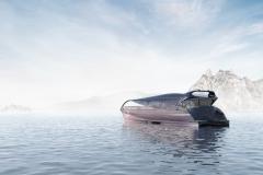 solar_impact_yacht_electric_motor_news_02