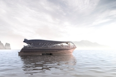 solar_impact_yacht_electric_motor_news_03