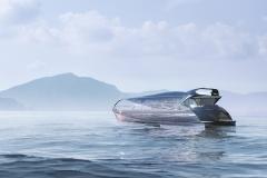 solar_impact_yacht_electric_motor_news_04