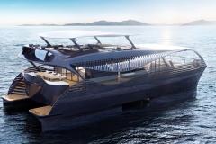 solar_impact_yacht_electric_motor_news_05
