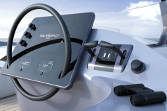solar_impact_yacht_electric_motor_news_06