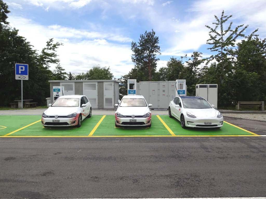 ABB-provides-end-to-end-e-mobility-solution-for-Swiss-national-highways