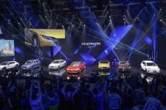 gruppo_volkswagen_cina_electric_motor_news_01