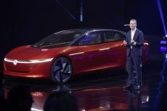 gruppo_volkswagen_cina_electric_motor_news_02