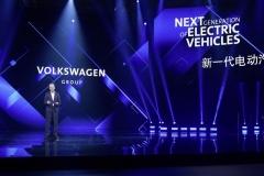 gruppo_volkswagen_cina_electric_motor_news_04
