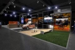 seat_smart_city_expo_electric_motor_news_01