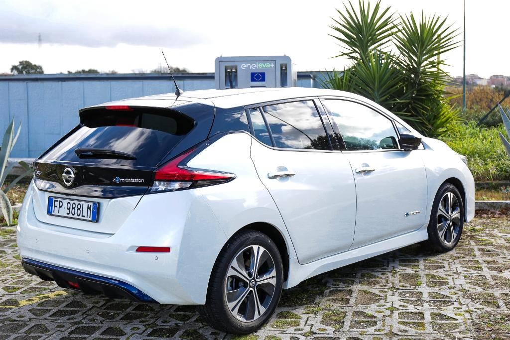 Nissan_LEAF_EVA_electric_motor_news_10