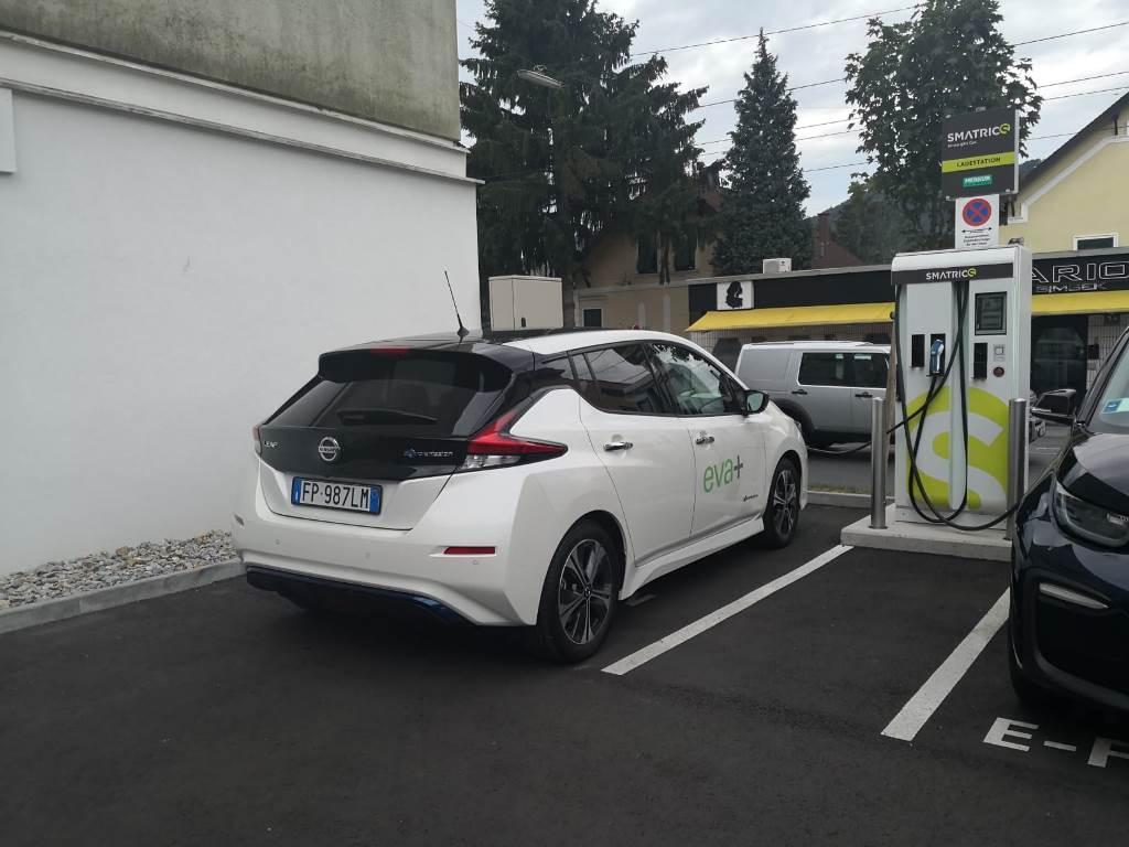 Nissan_LEAF_EVA_electric_motor_news_14