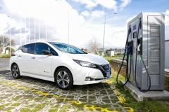 Nissan_LEAF_EVA_electric_motor_news_01