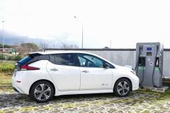 Nissan_LEAF_EVA_electric_motor_news_02