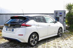 Nissan_LEAF_EVA_electric_motor_news_07