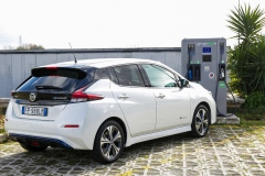Nissan_LEAF_EVA_electric_motor_news_08