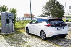 Nissan_LEAF_EVA_electric_motor_news_09
