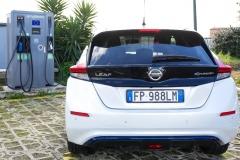 Nissan_LEAF_EVA_electric_motor_news_11