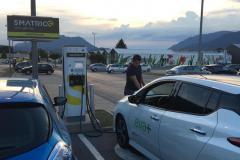 Nissan_LEAF_EVA_electric_motor_news_13