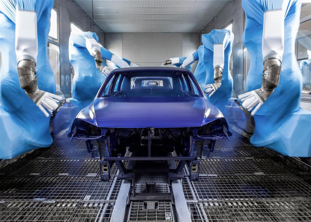 volkswagen_carbon_fund_electric_motor_news_02