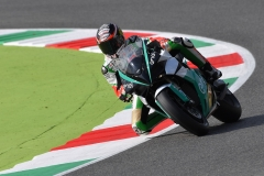moto_e_biaggi_mugello_electric_motor_news_01