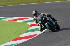 moto_e_biaggi_mugello_electric_motor_news_02