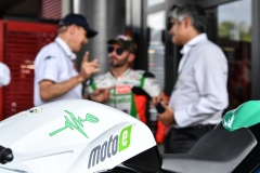 moto_e_biaggi_mugello_electric_motor_news_03