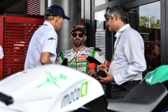 moto_e_biaggi_mugello_electric_motor_news_04