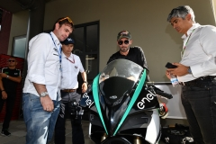 moto_e_biaggi_mugello_electric_motor_news_05