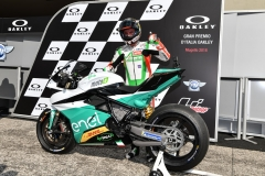 moto_e_biaggi_mugello_electric_motor_news_06