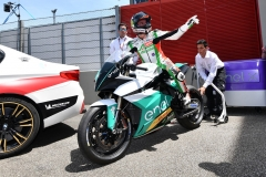 moto_e_biaggi_mugello_electric_motor_news_07