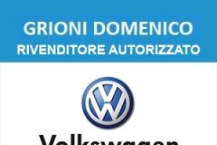 Grioni Domenico