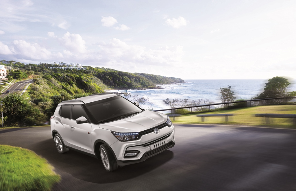 ssangyong_tivoli_mercato_italiano_electric_motor_news_07